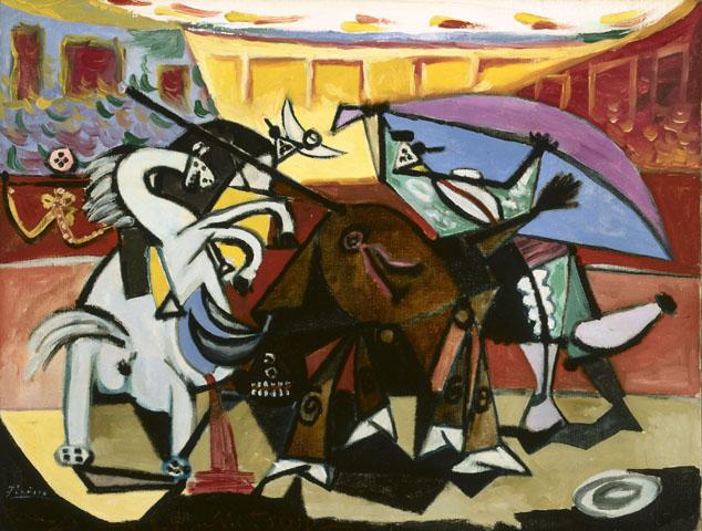 http://www.wksu.org/news/images/17983/Picasso-Bullfight.jpg