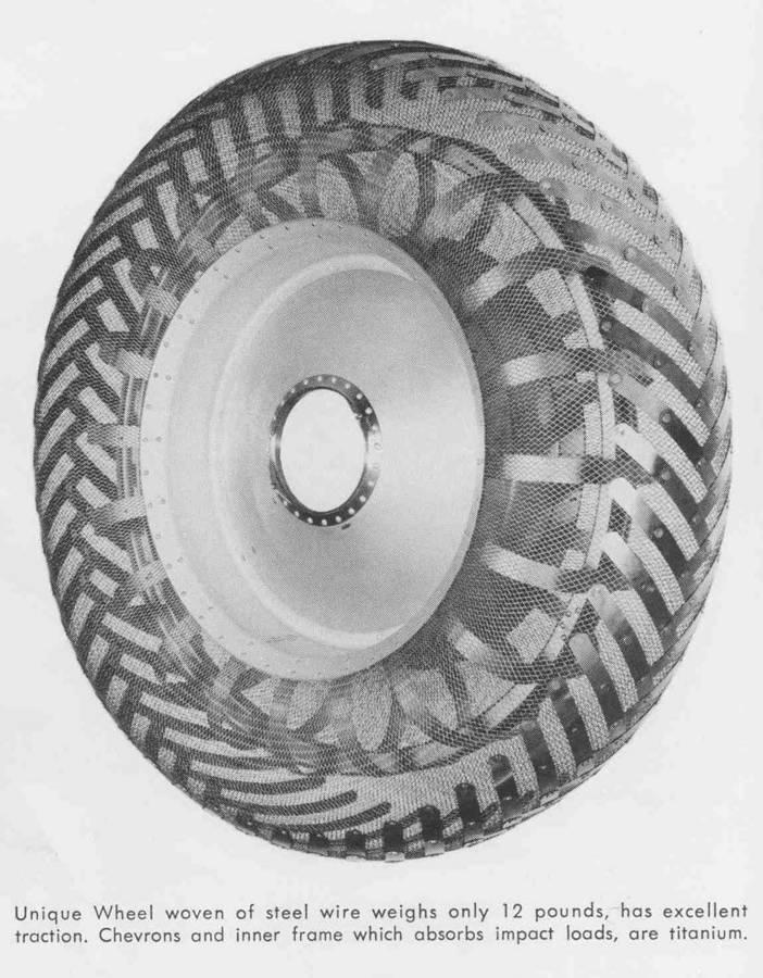 LRV_wheel.jpg