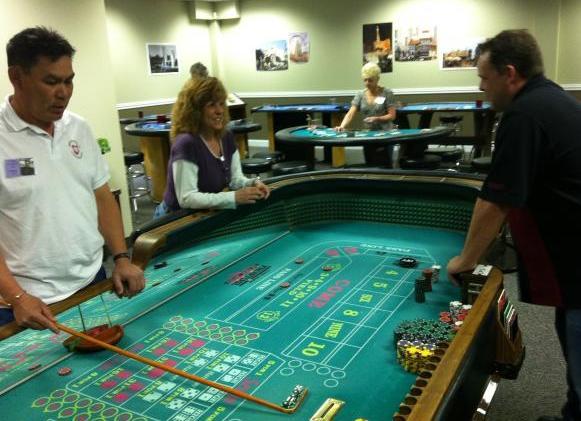 Roulette strategie manila-system