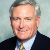 Jimmy Haslam III is set to become the new owner of the Browns.