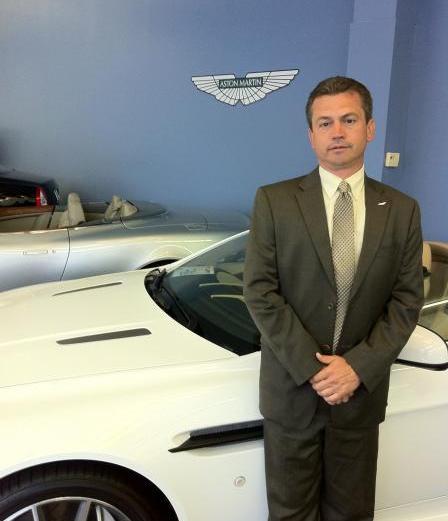 High End Car Dealerships Northeast