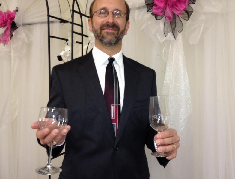 Wksu News An Akron Company Gives Seminars On Table Manners
