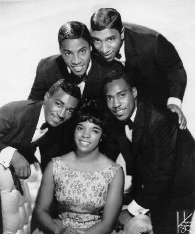 Wksu News Ruby And The Romantics Day In Akron