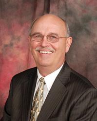 Carroll County Commissioner Jeffery Ohler
