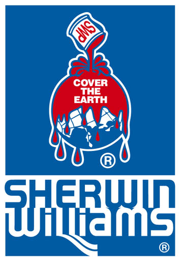 wksu news a much smaller sherwin williams comex deal is sealed