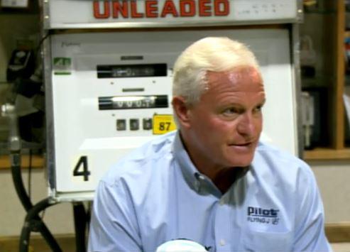 Diesel Overhaul Rebuild Kits and Price Gouging