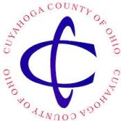 Cuyahoga County's new government is nearly three-years old. Some stakeholders say it is working much better that the old, scandal ridden system.