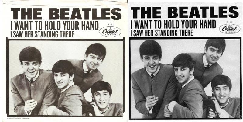 Beatles-IWantToHoldYourHandAirbrushed.JP