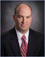 Youngstown Mayor John McNally