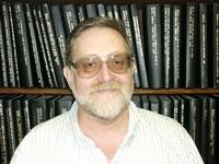 Dr. Neil Wells