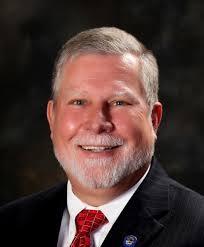 Former State Senator Tom Niehaus
