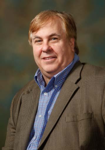 Paul Mills, KSU
