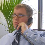 Patrick DeHaan of GasBuddy.com
