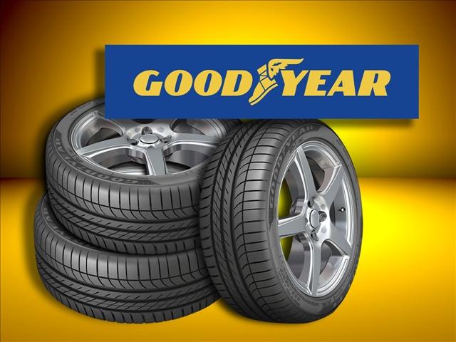 Symbol Mattress Company WKSU News: Goodyear to build new plant by 2017