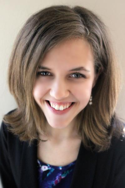 Katie Franklin, Ohio Right to Life