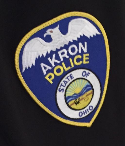WKSU News: Akron searches for a police force that reflects