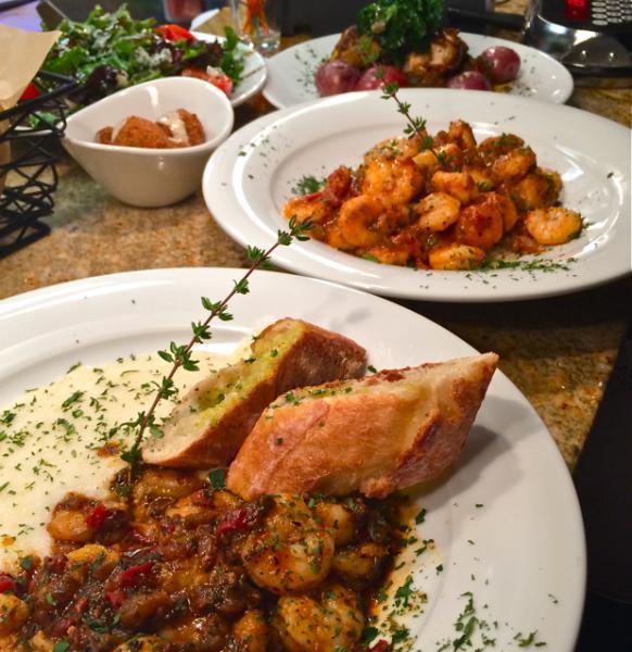 Noblessa cuisine top cuisine nobilia revendeur inspirant de cuisine nobilia cuisine jardin - Cuisine noblessa ...