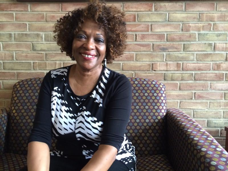 loose ends rita dove Check out the list and make bronwyn scott novels a 2018 new year's he's at loose ends dove is ready to throw off the chains of her over-protective.