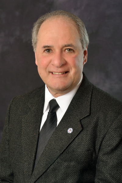 A conflict will Councilman Bob Hoch caused controversy earlier this year.
