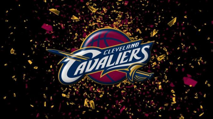 WKSU News: Pluto: Cavs take remarkable route to the NBA Finals