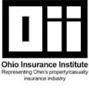 progressive insurance jobs cleveland ohio