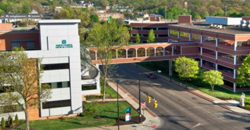 WKSU News: Cleveland Clinic to complete take over of Akron