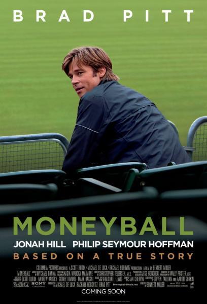 http://wksu.org//news/images/45387/moneyball.jpg
